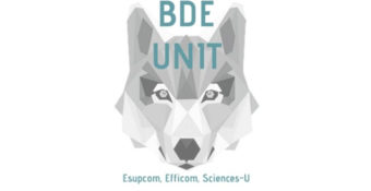 BDE ESUPCOM PARIS